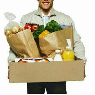 kupit produkty s dostavkoj na dom praktichno i udobno