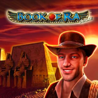 Book of ra секреты и стратегии