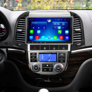 elektronika v avtomobile deystvitelno li ona nuzhna