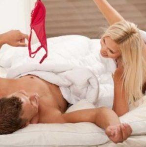 seks shop chto nuzhno param