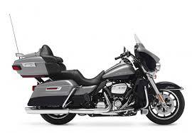 Kak kupit zapchasti na Harley Davidson