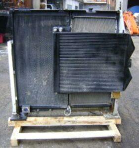 vidy harakteristiki i vybor radiatorov