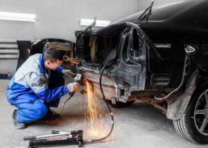 kuzovnoy remont v penze