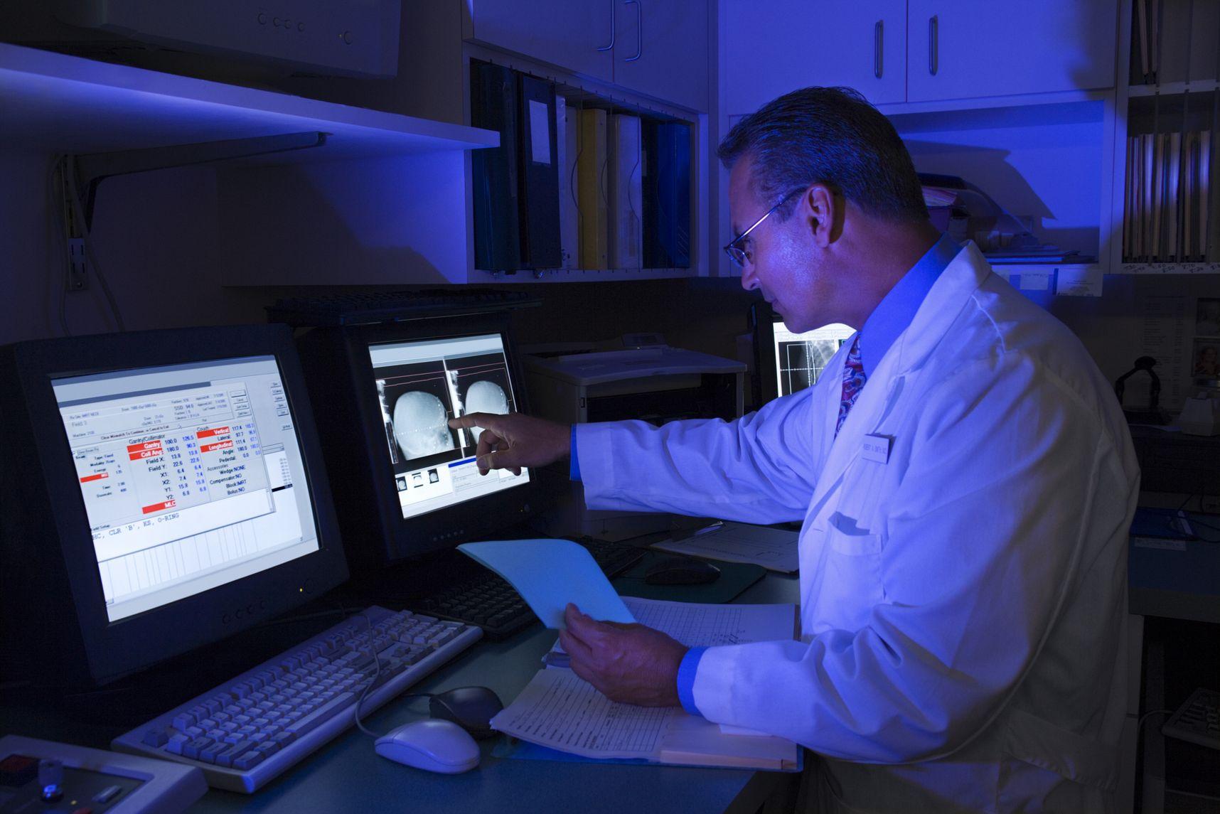 novye vozmozhnosti i perspektivy kompyuternoj diagnostiki
